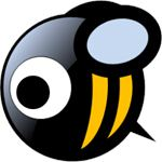音乐管理软件(MusicBee)V3.1.6427.20047 电脑版