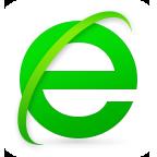 360浏览器 V9.2.0.218 电脑版