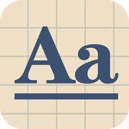 字体管家 V5.3.2.4 安卓版