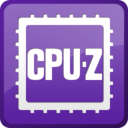 CPU-Z V1.79 汉化版
