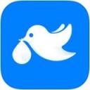 菜鸟裹裹app V4.3.0 苹果版