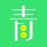 青青草原绿色华人视频免费在线观看 V2.0 安卓版