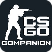 CSGO透视自瞄全能辅助(完美过VAC反作弊) V1.1 最新版