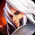 阿拉德之怒 V1.0 九游版