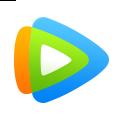 腾讯视频 V10.5.1068.0 官方正式版