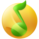 QQ音乐 V15.6.1 官方版