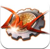 阿拉德之怒 V1.6.1.5306 最新免费版