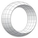 Opera(浏览器) V50.0.2762.28 官方最新版