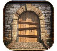 闭门思过4公主逃婚记 V1.0 iOS版