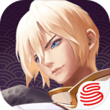 决战平安京V1.0 官网版