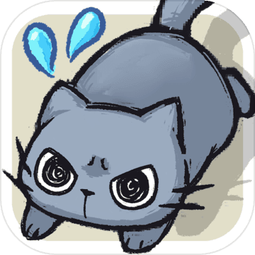 躲猫猫 V4.1 苹果版