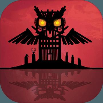 锈湖天堂岛 V1.0 苹果版