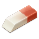 Privacy Eraser(隐私记录清除工具)V4.32.2470 官网最新版