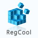 RegCool(高级注册表编辑器)V1.063 中文绿色版