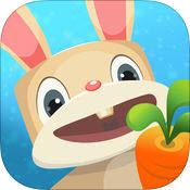 抖音兔子 V1.4 苹果版