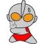炫舞ET学堂自动答题器 V6.0 官方版