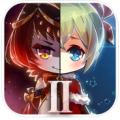 宝石研物语2:血缘之证 V1.0 安卓版