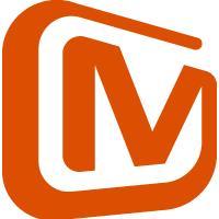 芒果TV V5.7.1 安卓版