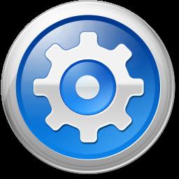 驱动人生7 v7.1.4.8 最新版