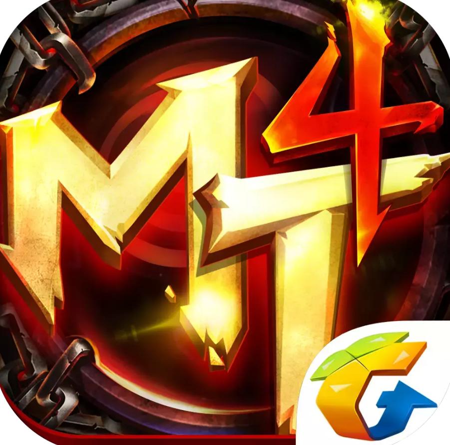 我叫MT4手游电脑版辅助安卓模拟器专属工具 V1.9.5 免费版