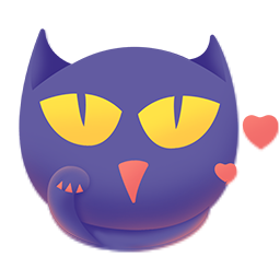 猫啵直播隐藏房间 V1.04 最新版