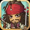 加勒比海盗 V1.0 pc版