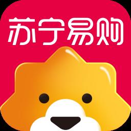 苏宁易购 v6.2.6 安卓版