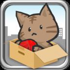 猫猫射击V3.0.1 修改版