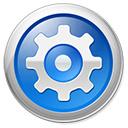 802.11n nic�o��W卡��� win7V1.0 ��X版