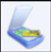 �燮丈��呙柢�件epson scanV3.771 官方版