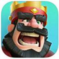 皇室战争 V2.1.2 破解版