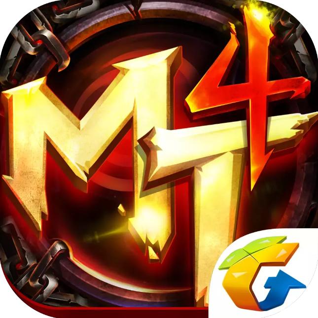 我叫MT4手游ios辅助苹果免越狱版 V1.0 苹果版