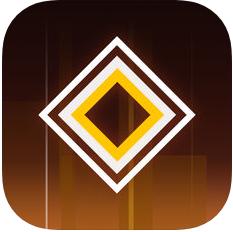 指尖钢琴块V1.0 苹果版