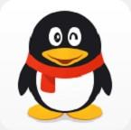 腾讯QQ金融版 V7.7.0 安卓版