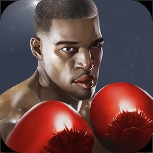 拳击之王V1.2.9 破解版