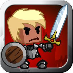 魔兽战纪V3.4.0 破解版
