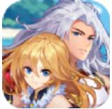 幻界物语 V1.0 ios版