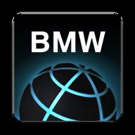 BMW云端互联V4.3 苹果版