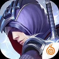 战塔英雄 V1.0.7 安卓版