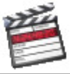 EMDB(IMDB电影数据管理器) V3.19 中文版