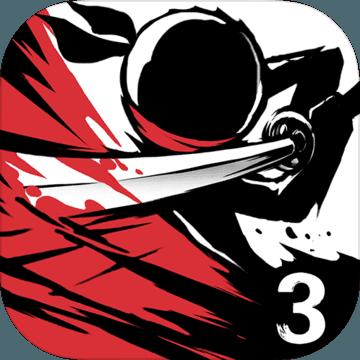忍者必须死3 V1.0 安卓版