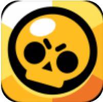 荒野�y斗V3.0.1 破解版
