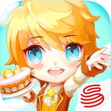 蛋糕物语V1.0.7 正式版
