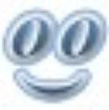 Coollector(电影百科全书) V4.11.5.0 官方版