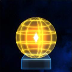 旋径球V0.0.1 破解版