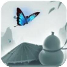江湖悠悠 V1.0.1 安卓版