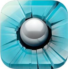 Smash Hit V1.4.2 iOS版