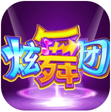 炫舞团OL V1.0 安卓版