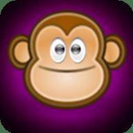 皮猴直播V4.2 安卓版