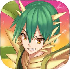 龙恋人V1.0.0 破解版